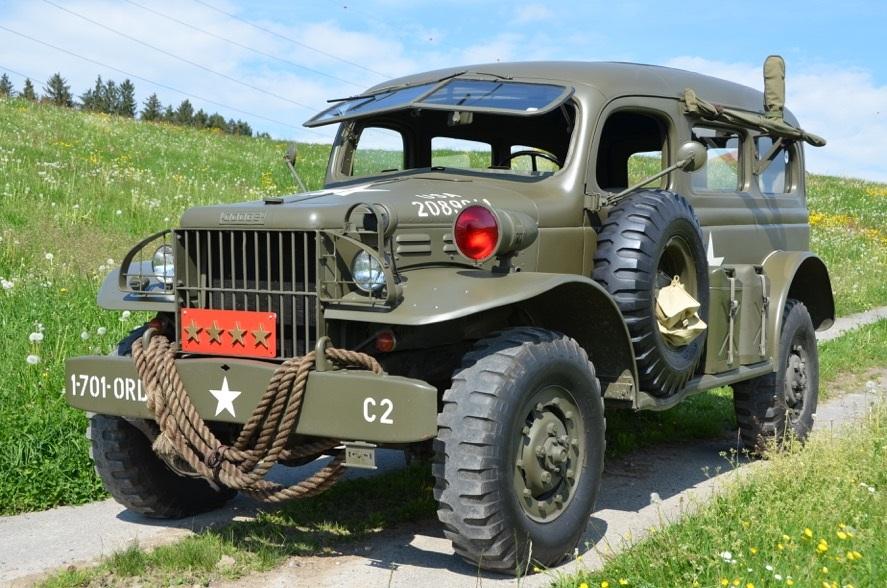 1000 images about military trucks on pinterest. Black Bedroom Furniture Sets. Home Design Ideas